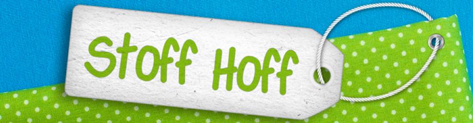 Stoff Hoff
