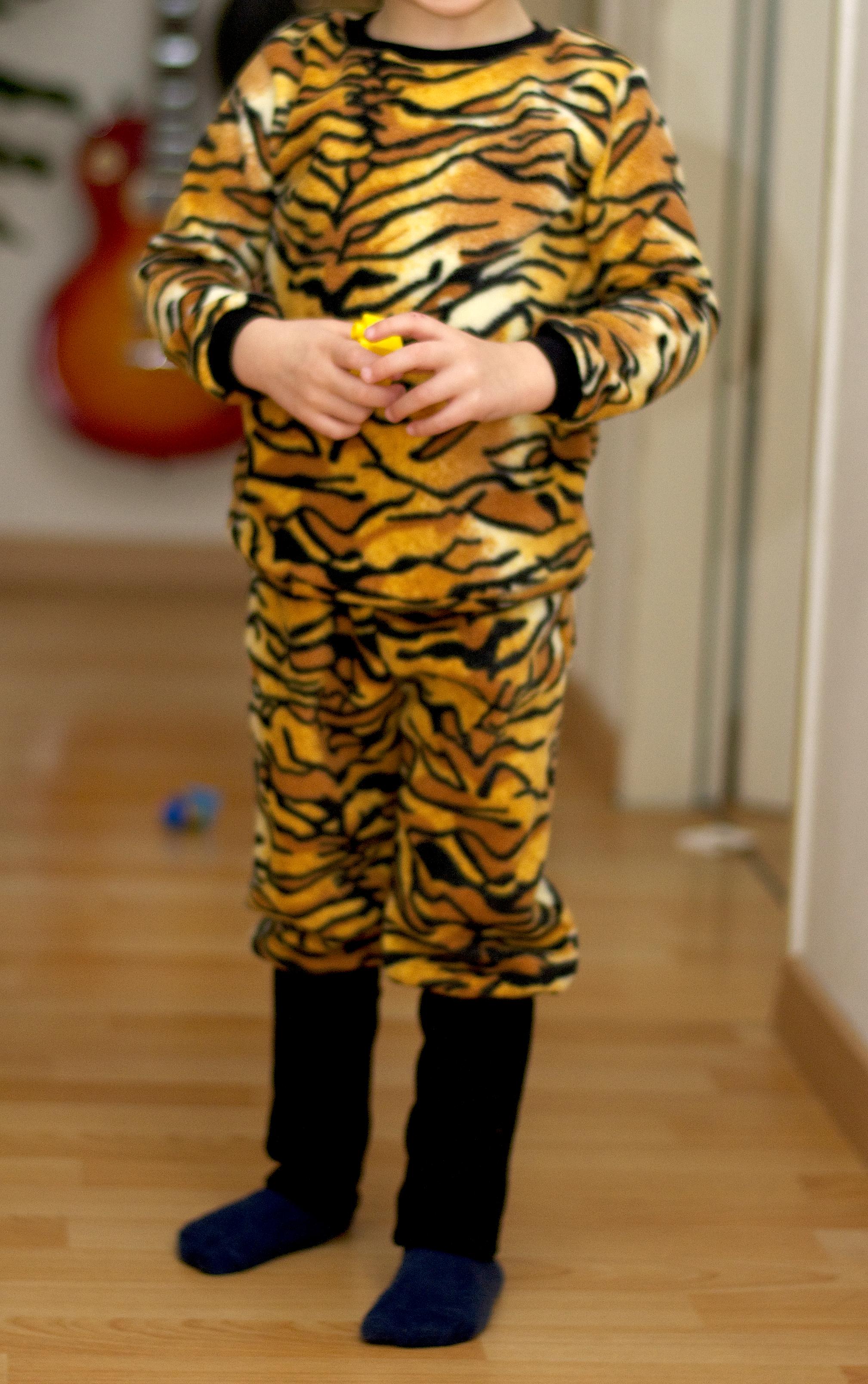 Tigerkostüm_ganz
