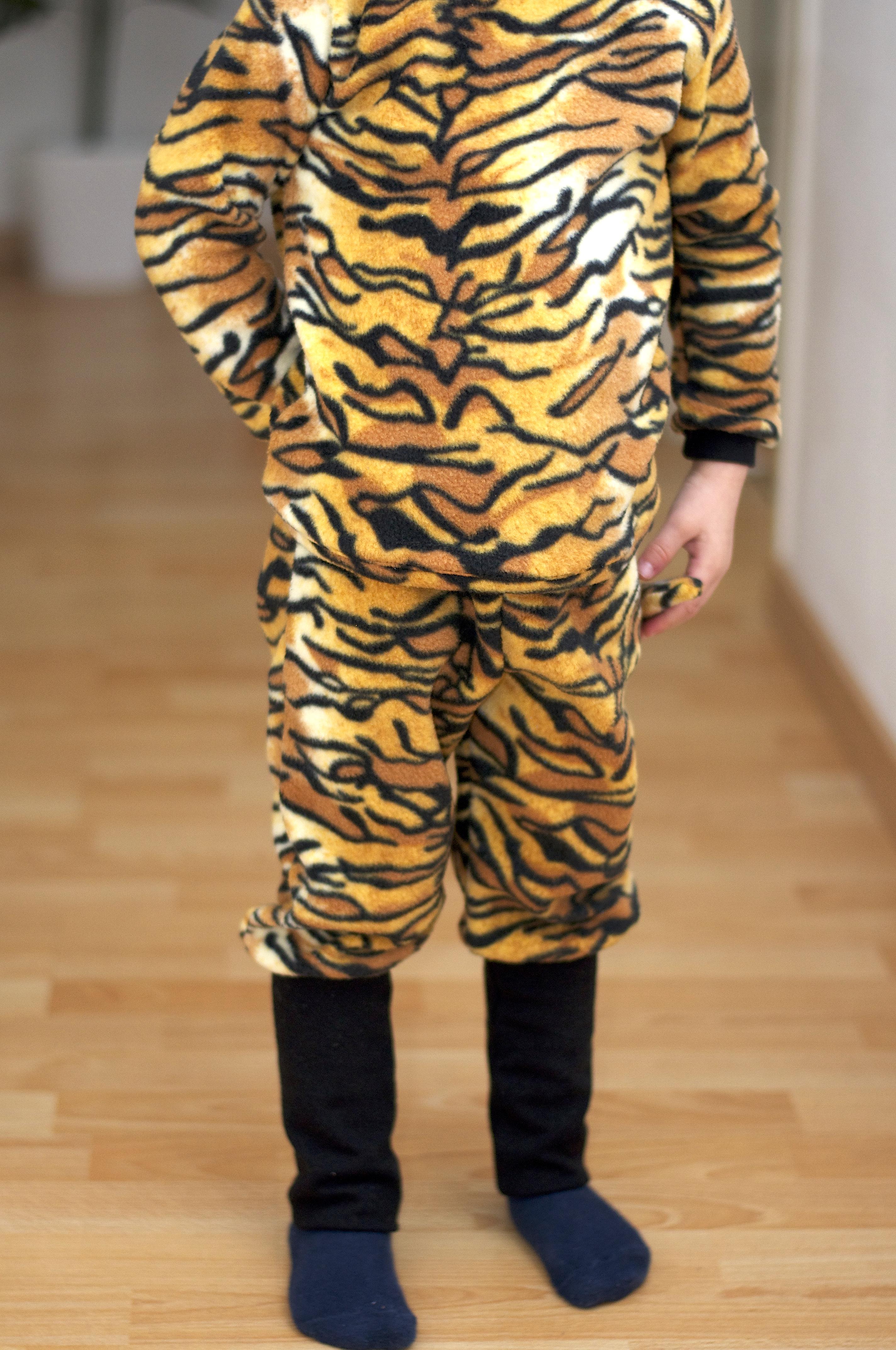 Tigerkostüm_ohne_kopf