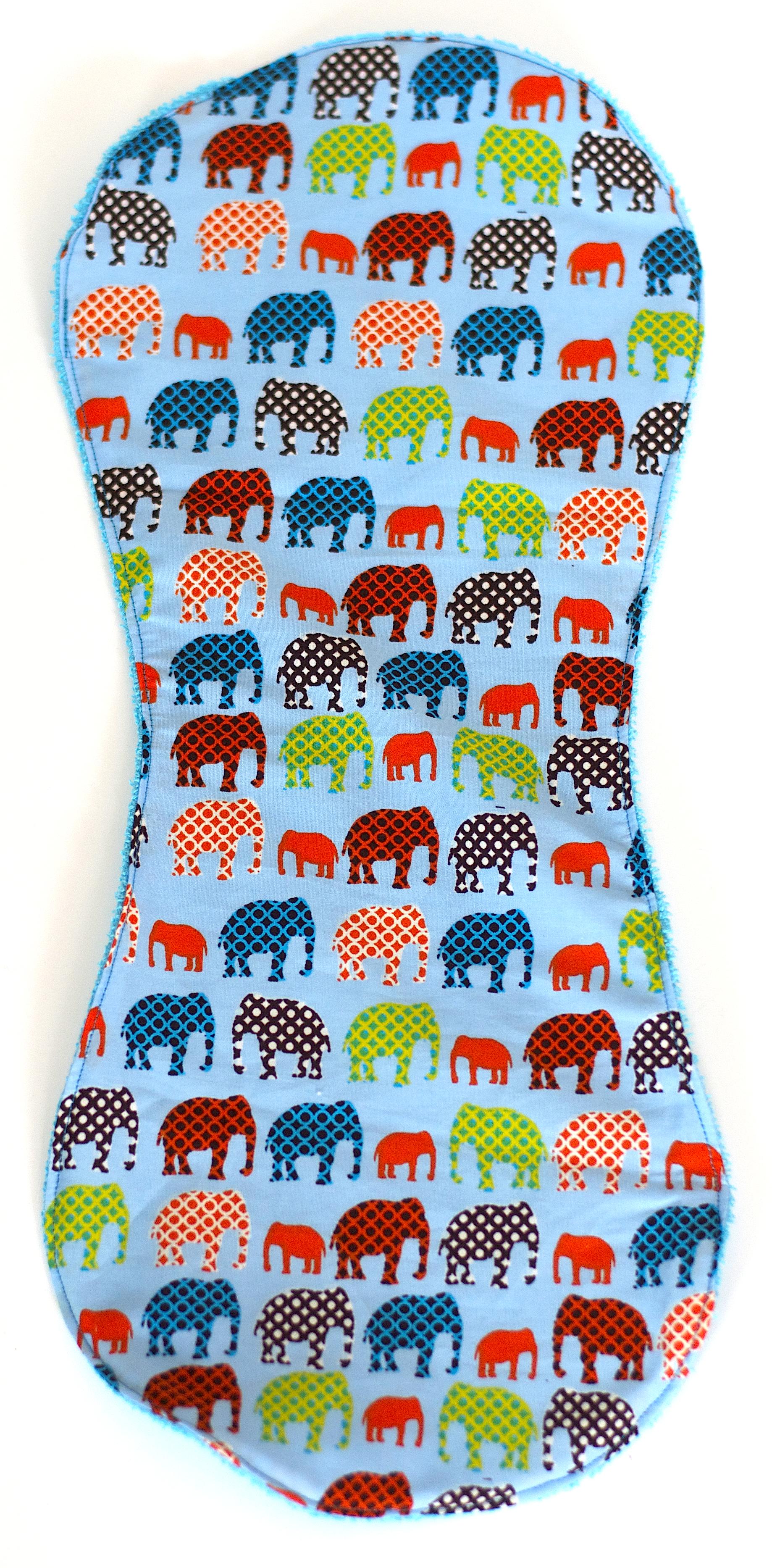Spucktuch_Elefanten