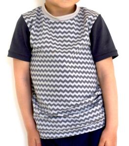 graues_Shirt