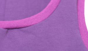 Kleid_Peggy_Detail