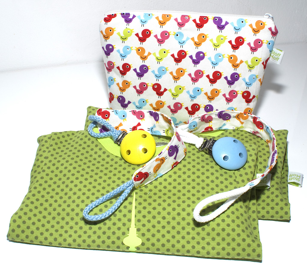 Geschenkpaket_AnjaRusslan