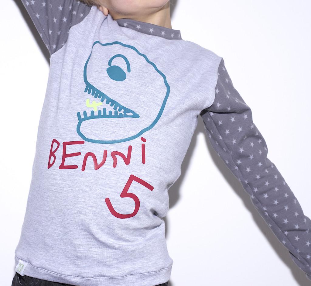 Geburtstagsshirt_Benni_5_01