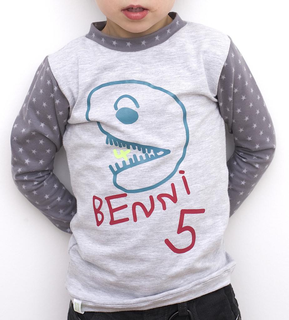 Geburtstagsshirt_Benni_5_02