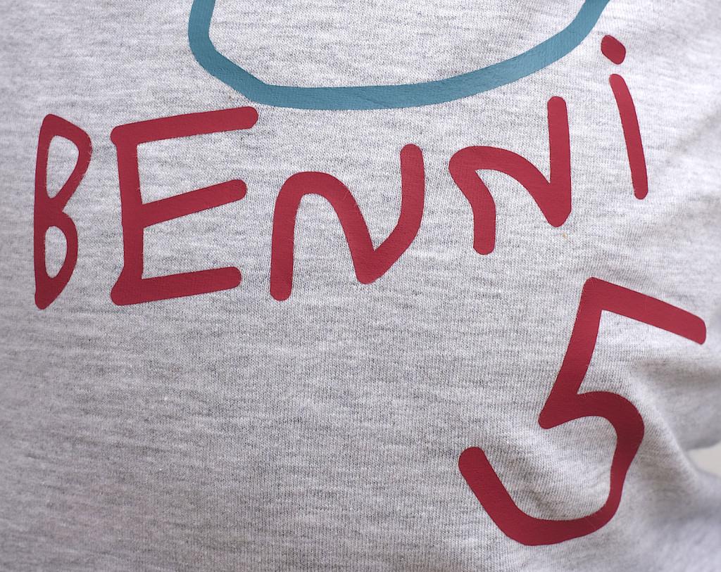 Geburtstagsshirt_Benni_5_04