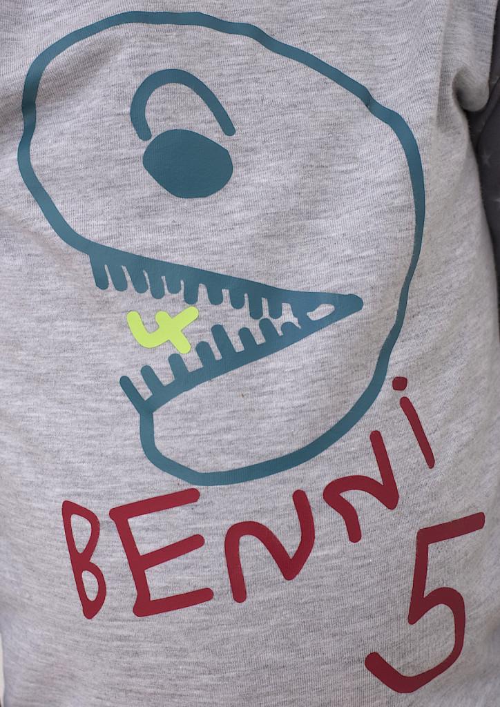 Geburtstagsshirt_Benni_5_05
